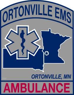 Ortonville Ambulance