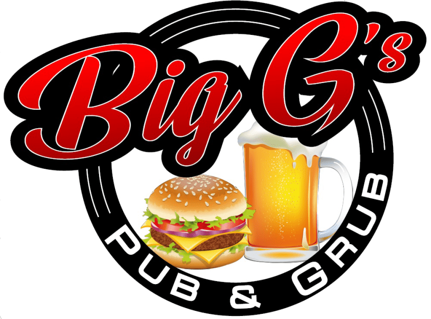 Big G's Pub & Grub