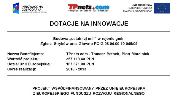 Tabliczka-pamiątkowa-POIG-8.4-2009-600
