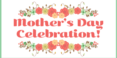 Mother's Day Celebration – Mississaugas of the New Credit ...