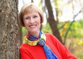 Marianne McDonough