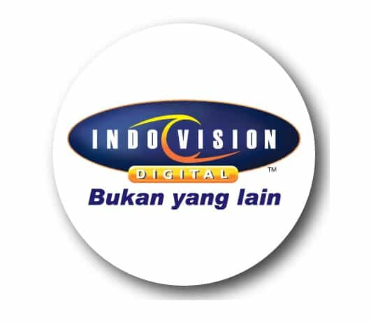 sales indovision padang sidempuan