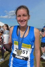 Hannah Rooney