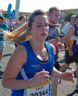 Kirsty Holmes