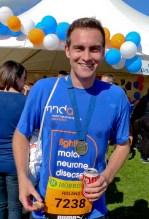 Roland Orton