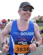 douglas-scarfe-r05