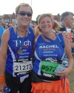richard-robinson-and-rachel-mawer-01