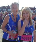 sarah-a-greaves-and-jo-dunkley-01