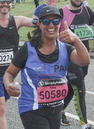 Pam Nandhra