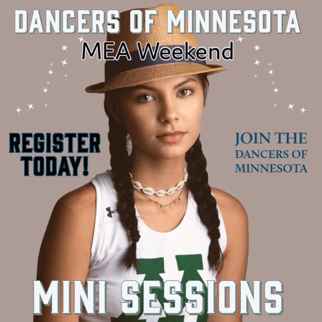 Join Dancers of Minnesota https://www.mndanceportraits.com/form/dancers-of-minnesota-mea-mini-shoot