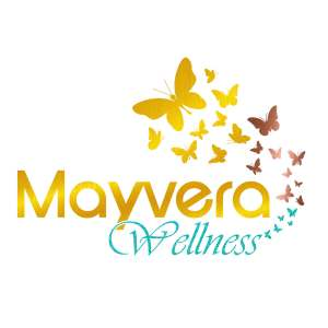 Mayvera Wellness   MNDEmpowered