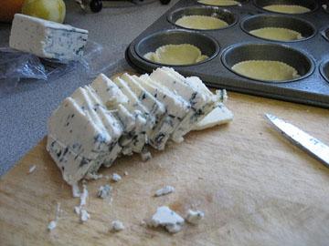 blue-cheese-sized.jpg