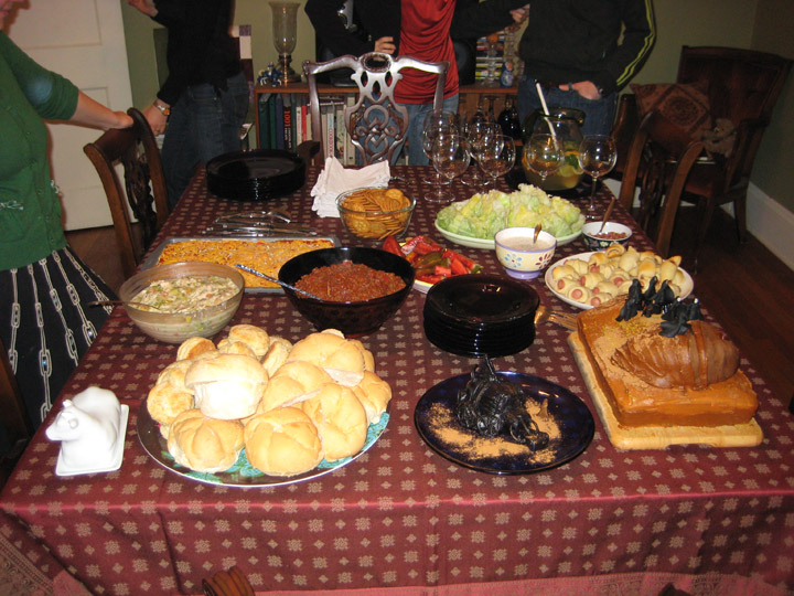full-table-spread