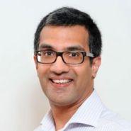 Arpan Mehta