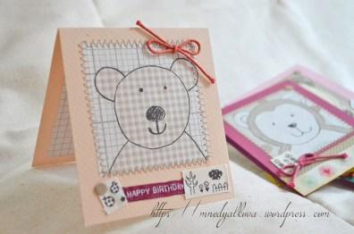 10. bear