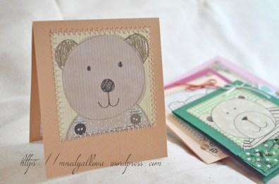 12. brown bear
