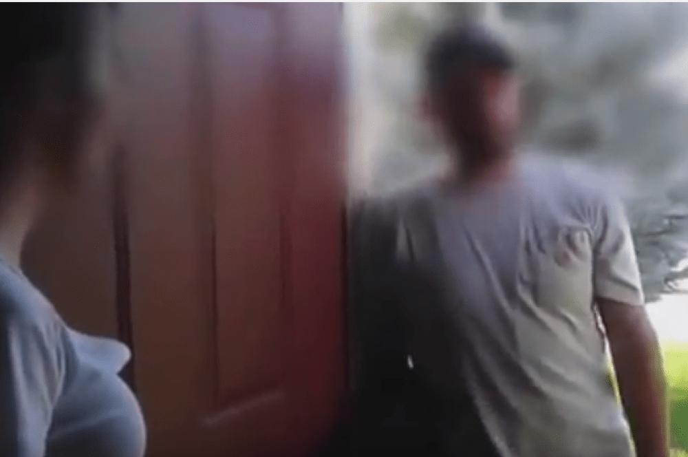 OPREZNO U PRELJUB: Krenuo na sastanak sa najboljom drugaricom svoje  supruge, a nije shvatio da je u klopci (video) - Montenegro magazin