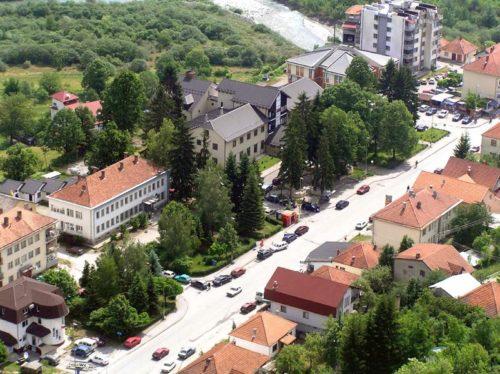 andrijevica_003