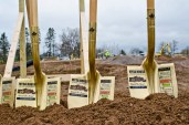 Mysa House - Ground Breaking 18