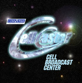 CellCaster_CDCover