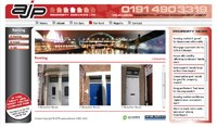 AJP Property Services