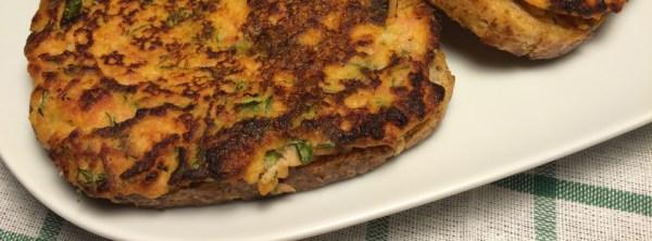 Бутерброд с яйцом и сосисками | Пошаговый рецепт с фото