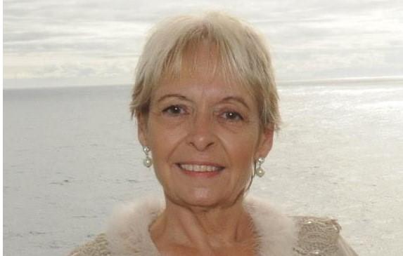 Picture of Marcella M. Mika