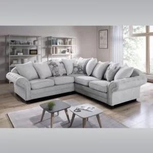 corner sofas for sale uk corner couch
