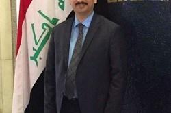 الدكتور ليث الحكيم عضوا في هيئة تحرير مجلة Financial Forum السنغافورية