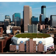 Minnesota Green Roof Symposium