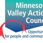 Minnesota Valley Action Council, Inc.