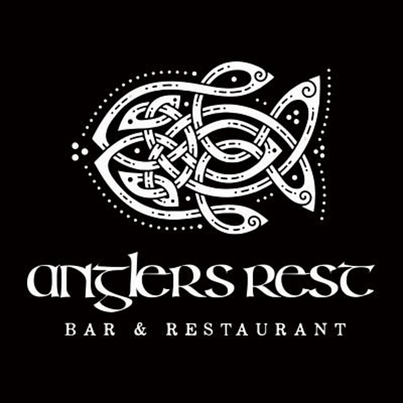 Anglers Rest Benone 2