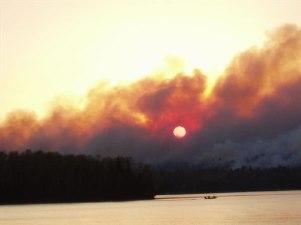 night-fire_Ham Lake 057_jpg