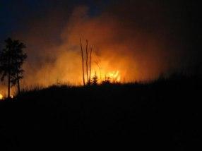 night-fire_Ham Lake Fire 035_jpg