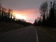night-fire_Sunset Ham Lake_w_JPG