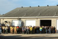 green-valley-fire-2013-firefighters-morning-briefing