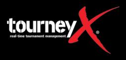 Tourney X Logo