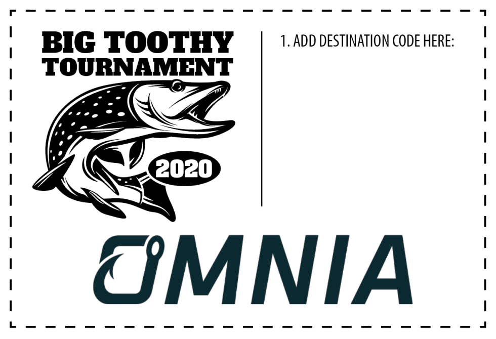2020 MNKFA TOOTHY TOURNAMENT IDENTIFIER