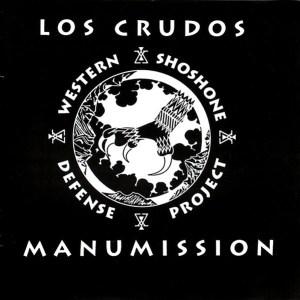 loscrudos_manumission