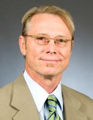 Representative, Raymond Dehn