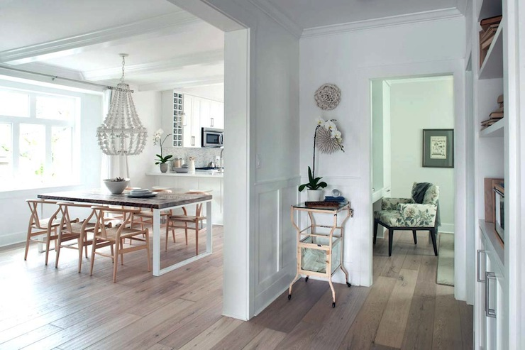how-to-pack-dining-room-for-removals