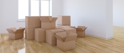 MnM Removals a removal company you can rely on