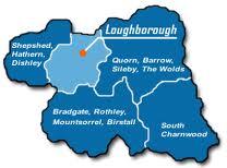 Loughborough Removals Company