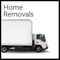 Removals-in-Coalville