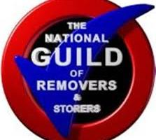 Guild of removers and storers