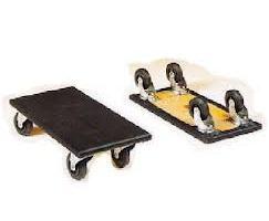 Furniture skate