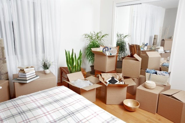 preparing-for-house-removals