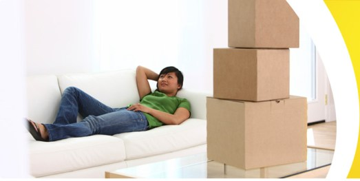 Furniture Removals & Storage in Barrow upon Soar, Quorn, Mountsorrel & Rothley