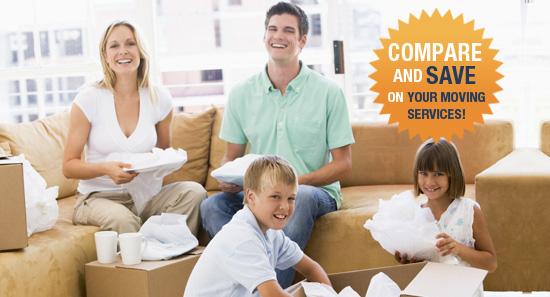 Lincolnshire removal company