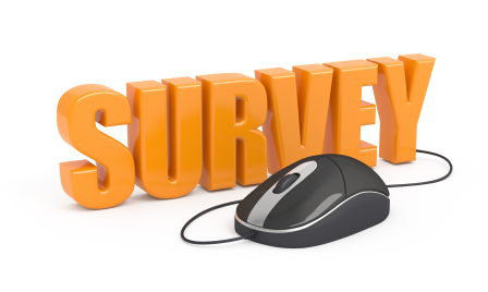 Home Survey Leicestershire